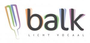 Logo Balk
